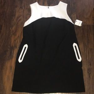 NWT Liz Claiborne Dress